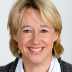 Martina Fehlner